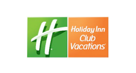 HolidayInnClubVacations