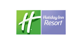 holidayinnresort