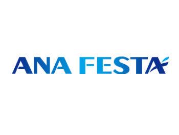 【ソラタビ便利♪】1,000円分ANA FESTAお買い物券付き♪素泊り