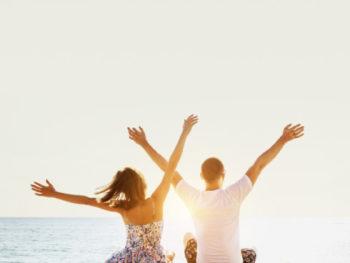 6月30日までのご宿泊が、最大28%OFFに!初夏の休日をお得に、ゆったりと。初夏の特別プラン(朝食付き)