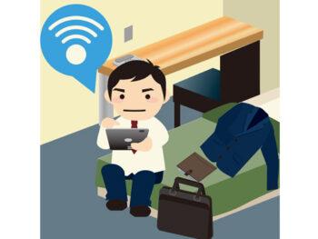 【デイユース】~リモートワークサポートプラン~ 9~18時 最大9時間滞在可能!